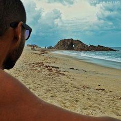#tbt para relembrar os dias que passei nesse paraíso. Pode-se dizer que é o céu na terra. . . . 📍  Pedra Furada - Jericoacoara,CE . . . by (nollem_). blogmochilando #vocenomundo #trippics #viagem #trip #vscobrasil #praiana #brazilingram #globe_travel #amazingdestination #goprouniverse #beach #vscogood #outdoors #brazil_repost #bestdestinations #cliquemais #tbt #loucosporviagens #southamerica #travelingourplanet #achadosdasemana #destinosimperdiveis #travelgram #ferias #mtur #igersbrasil…