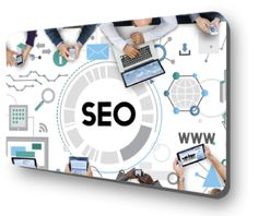 media Agency have devised an excellent SEO approach that has been ever adaptive Seo Optimization, Search Engine Optimization, Advertising Companies, Website Structure, Sentiment Analysis, Customer Insight, Seo Agency, Seo Strategy, Local Seo