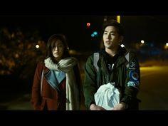 Korean Movie 고양이 장례식 (The Cat Funeral, 2015) 메인 예고편 (Main Trailer) - YouTube