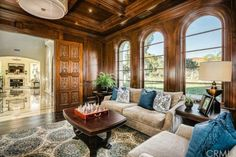 312 W Palm Dr, Arcadia, CA 91007 is For Sale - Zillow | 9,545 sf | 6 bed 8 bath | 1/2-acre | built 2014 | 5,550,000 USD