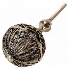 Puxador imperial lollipop - Westwing.com.br - Tudo para uma casa com estilo