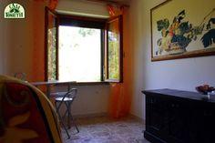 Mirror, Furniture, Home Decor, Home, Decoration Home, Room Decor, Mirrors, Home Furnishings, Home Interior Design