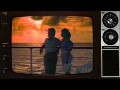 1988 - Holland America Cruise Line TV Commercial