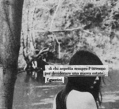 #guccini
