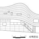 Bu Yeon Dang By IROJE KHM Architects (2) | Your Beautful Kdrama | Pinterest  | Architects