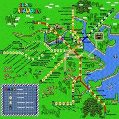 39 Best MBTA images