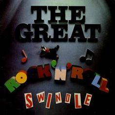 SEX PISTOLS - (1979) The great rock 'n' roll swindle http://woody-jagger.blogspot.com/2014/04/los-mejores-discos-del-1979-por-que-no.html