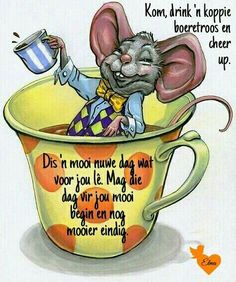 Good Morning Prayer, Good Morning Messages, Morning Prayers, Good Morning Good Night, Good Morning Quotes, Good Night Blessings, Good Night Wishes, Lekker Dag, Afrikaanse Quotes