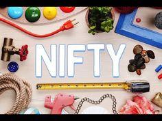 Top 10 Nifty Videos - Nifty - DIYs - YouTube