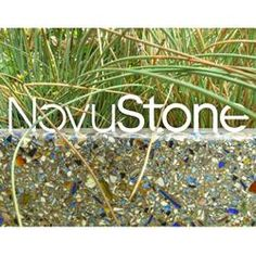 NovuStone | greenhome solutions