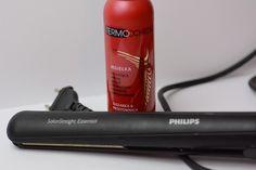 Chroń+włosy+przed+wysoką+temeraturą