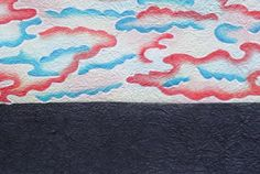 Watch Japanese Craftsmen Make Traditional 'Washi' Paper  | Mental Floss