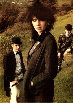 The Violators UK punk 1982
