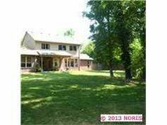 37 Best Land Lots Homes For Sale Images On Pinterest Houses Home