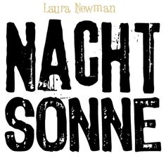 nachtsonne-chroniken.de So finster ... kann eine Welt unter der Sonne sein Books, Character, Author, Sun, Night, World, Libros, Book, Book Illustrations