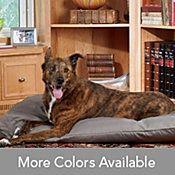 Brutus Tuff Petnapper Dog Bed