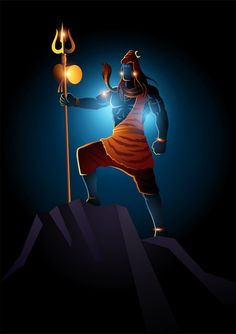 Durga Images, Lord Shiva Hd Images, Lord Shiva Hd Wallpaper, Shiva Hindu, Shiva Shakti, Shiva Angry, Beautiful Dark Art, Lord Mahadev, Shiva Statue