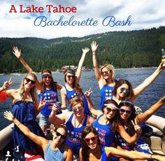 1000 images about bachelorette party places ideas on for Best places for bachelorette parties