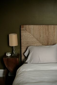 benjamin moore dark olive green - Google Search