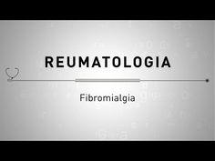 Reumatologia - Fibromialgia - YouTube