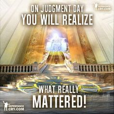 Yep, we all end up in the graveyard, rich or poor. God doesn't measure your worth by your bank balance. Names Of Jesus Christ, Bride Of Christ, Jesus Is Lord, Remission Of Sins, Jesus Is Coming, King James Bible, Bible Knowledge, Bible Truth, Word Of God