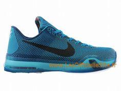 Boutique Nike Kobe 10 EM XDR Chaussures de Basketball Pour Homme  Vert Bleu-705317-403-Chaussures de Nike Basket,lesofficiellesite.fr (FR) 552d72e148a1