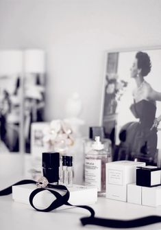 #beauty #thestylemansion #perfume