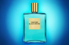 TOM FORD BLACK ORCHID FOR HIM AND HER 1.7fL EDP SPRAY ~ Imported from French Perfumerys!