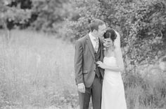 The Knowle  Wedding photographer kent - Michelle cordner photography weddings - Kent wedding photographer - Michelle Cordner photography