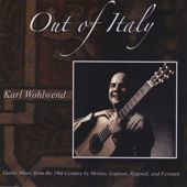 Karl Wohlwend - Out Of Italy Classical Guitar, My Teacher, Music Games, Passion, Italy, Guitars, Walmart, Products, Music