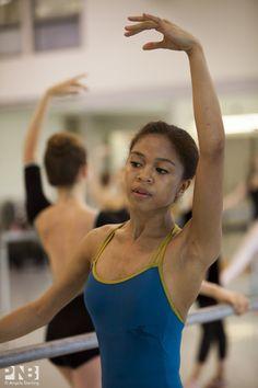 Summer Course at Pacific Northwest Ballet in Seattle Pacific Northwest Ballet, Summer Courses, Ballet School, Ballet Beautiful, Jasmine, United States, Dance, Swimwear, Image
