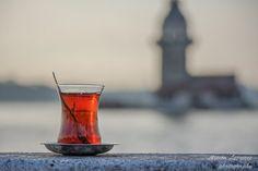 SALE. Turkish tea. Photography digital download. by AivitaLejniece
