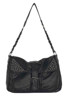 Sophie Stud Cross-Body Bag $42.90