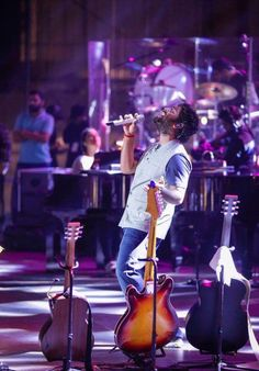 #HD #Photos of #Arijit Singh by #Arijitians by SkyLip get it for ur all #iOS devices.https://appsto.re/us/4p4aeb.i