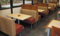 Kennesaw State, Library Furniture, Reading Room, State University, Hospitality, Room Ideas, Spaces, Education, Design