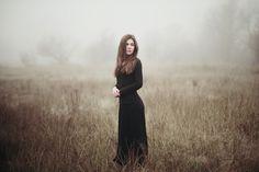 Photograph mist by Yarik Urban on 500px
