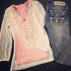 jean, white shirts, tank, spring outfits