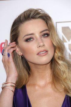 Amber Heard - Google Search