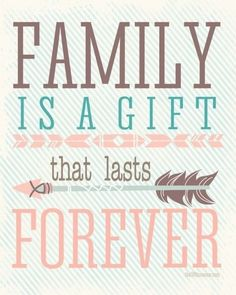 New quotes family love wisdom free printable Ideas Great Quotes, Quotes To Live By, Inspirational Quotes, Family Quotes And Sayings, Funny Quotes, Cousin Quotes, Super Quotes, Family Is Everything Quotes, Quotes Quotes