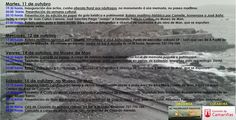 Non deixedes escapar esta oferta cultural organizada por A. C. Naufraxios Galegos, onde poderedes coñecer a historia, o patrimonio e a contorna de Camelle. No dejéis escapar esta oferta cultural organizada por A. C. Naufraxios Galegos, donde podréis conocer la historia, el patrimonio y el entorno de Camelle.
