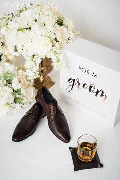 Groom Gift Ideas Wedding Keepsake Bo Bridal Elegantwedding Ca