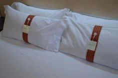 Holiday Inn Express Porto Exponor Matosinhos, Portugal Bed Pillows, Portugal, Europe, Holiday, Porto, Pillows, Vacations, Holidays, Vacation