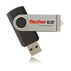 Httpsprojectusbbusiness card business card httpsprojectusbbusiness card business card promotional flash drives company card custom branded usb sticks bus our technology blog reheart Image collections