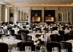 #Manchester-Radisson Blu Edwardian Manchester Hotel: http://www.venuedirectory.com/venue/3150/radisson-blu-edwardian-manchester-hotel -Built in 1853 to commemorate the repeal of the Corn Laws, the Free Trade Hall has been at the centre of life in Manchester for almost 160 years. This #venue is ideal for #conferences,#trainings,#meetings & corporate #events.