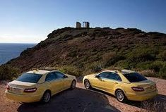TAXI Luxury aims to offer customers high quality transfer services, consisting of a fleet of fully equipped luxury Mercedes E-Class cars. Mercedes E Class, Mercedes Car, 8 Passengers, Athens Greece, Tour Guide, Taxi, Gopro, 21st Century, Luxury