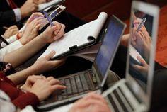 Mañana inicia el pre-registro para votar por Internet