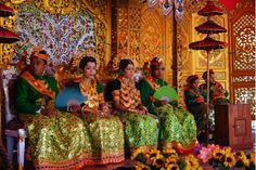 Indonesia, Sulawesi, Buginese Tribe ~ Painting, Art, Photos, Craft Art, Paintings, Kunst, Gcse Art, Draw, Drawings