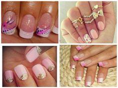 https://www.facebook.com/leovandesign  #naildesignideas #nails #nailpolish#design #manicure #pedicure