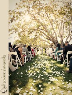 adamson-house-wedding-pictures-017_