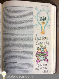 Bible Journaling Ideas: A Look At My Bible Doodles This might be one of the toughest posts I've ever written. Bible Art, Bible Verses, Prayer Scriptures, Bible Quotes, Bible Journaling For Beginners, Art Journaling, Little Mermaid Drawings, Easy Flower Drawings, Notebook Doodles